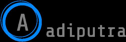 Ayub Adiputra